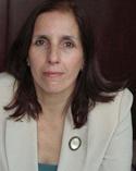 Lisa Mojer-Torres
