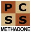 PCSS Mentor