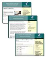 SAMHSA Online Courses