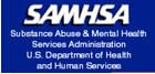 samhsa methadone clinic locator