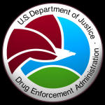 US Department of Justice - Drug Enforcement Administration