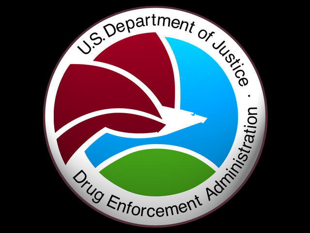... Prepare For and Manage DEA Inspections