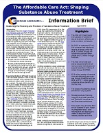 Information Brief