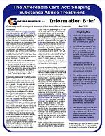 Information Brief