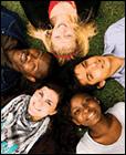 adolescent medical misuse