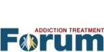 atf-logo200