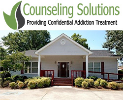 counseling-solutions