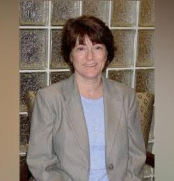 Dr. Jana Burson