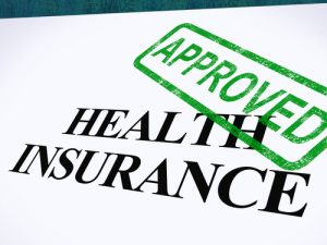 health insurance approved1