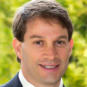 Jason Kletter