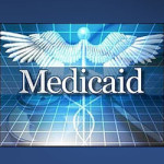 medicaid-featured