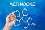 methadone