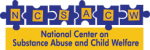 ncsacw-logo