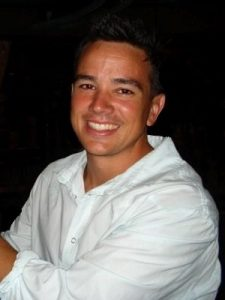Nick Stavros