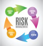 risk managementweb