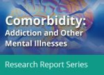 rr-comorbidity-cover-thumb_1